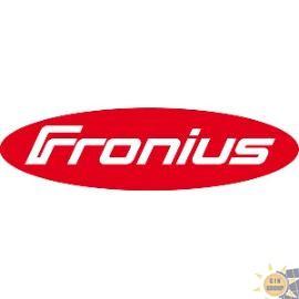 Fronius Symo Hybrid riceve il premio Plus X Award