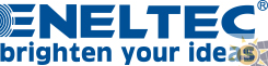 Eneltec Group