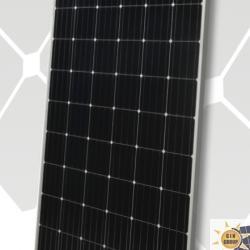 X-CLASSIC SUN-PLUS (E) Monocristallino 285 - 290 - 295 - 300 - 305 Wp