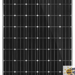 aleo solar Modulo P19