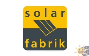 pannelli fotovoltaici solar fabrik