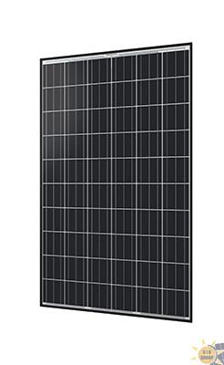 Pannelli fotovoltaici Q CELLSQ.PLUS-G4 270-280