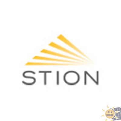 Stion Technology | Moduli fotovoltaici film sottile CIGS