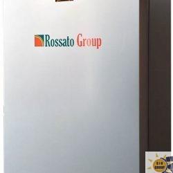 Viessmann Pompa Di Calore Aria Acqua Vitocal 111 S Gin Group