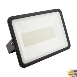 proiettore-led-smd-300w-120lm-w