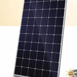 Superpower CS6K-290-300MS Canadian Solar Inc.