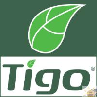 Tigo presenta la release 3.0 di Tigo Smart per la gestione dell'impianto da mobile