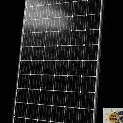 Vision-60M-High-Power_Seitlich_Vorschau-1024x683