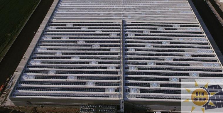 """""""Fondo Energia"""" Emilia-Romagna 2018 per fotovoltaico nelle imprese"""