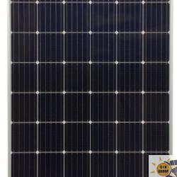 aleo solar Modulo S19 HE Supercharged