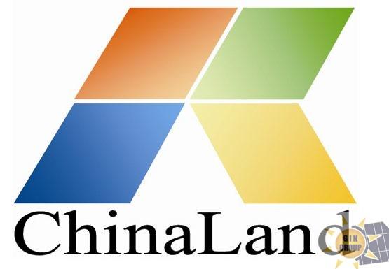 Chinaland Solar Energy