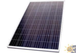 KIOTO SOLAR Modulo Pure XL