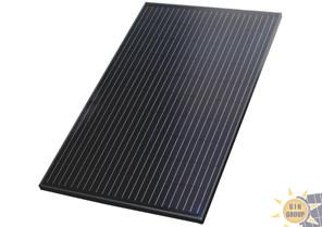 KIOTO SOLAR Modulo Pure