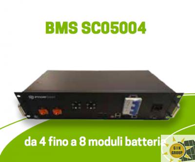 BMS SC05004