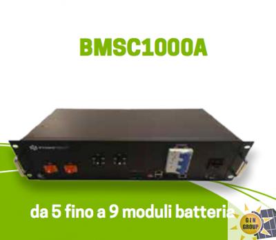 BMSC1000A