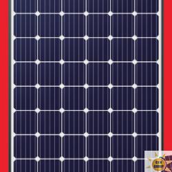 LONGI SOLAR LR6-60 280-300M