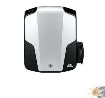 eMH1 Wallbox – ABL