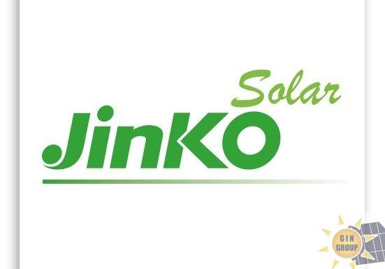 JinkoSolar, le celle FV raggiungono l'efficienza record del 24,58%