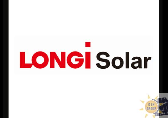 Longi Solar: la capacità produttiva di moduli supera i 20 GW