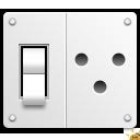 Quadri elettrici e cablaggi