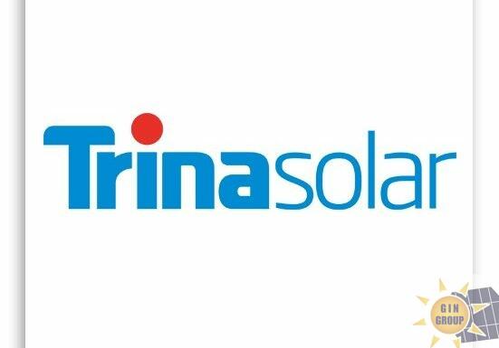 Trina Solar votata da Bloomberg come miglior fornitore bancabile di moduli