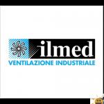 logo ILMED