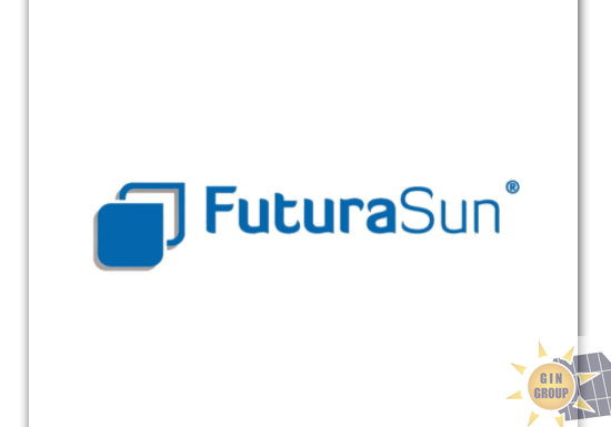 Moduli fotovoltaici FuturaSun Garanzia Assicurata