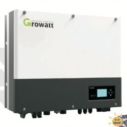 Growatt SPH3000 / SPH3600 / SPH4000