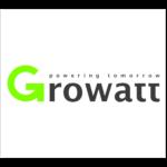 logo growatt