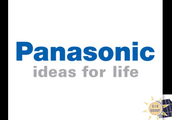 Panasonic amplia e potenzia la gamma di moduli HIT con quattro nuove versioni