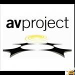 logo avproject