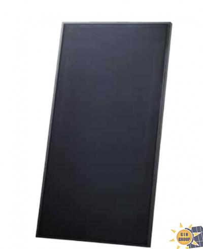 CdF-1000A1 Series