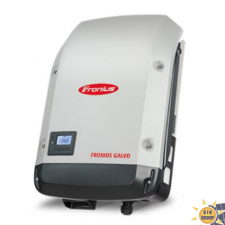 FRONIUS GALVO LIGHT