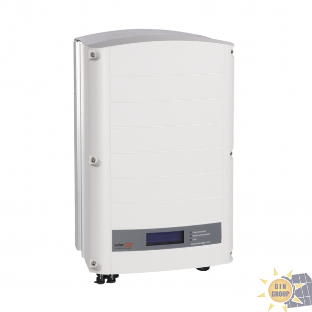 solaredge_three_phase_inverter_3