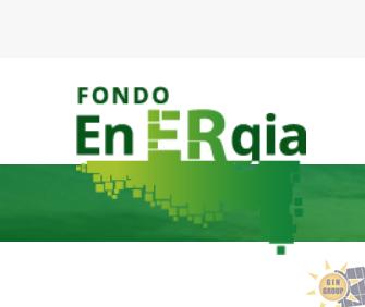 Fondo Energia Emilia Romagna