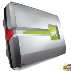 Inverter PIKO 36 EPC