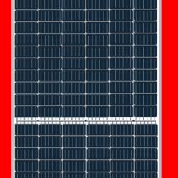 LONGI SOLAR LR4-60HPH 350-370M