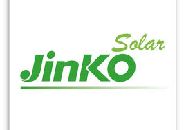 Jinko Solar | Your Best Supplier of Modules,Cells & Wafers